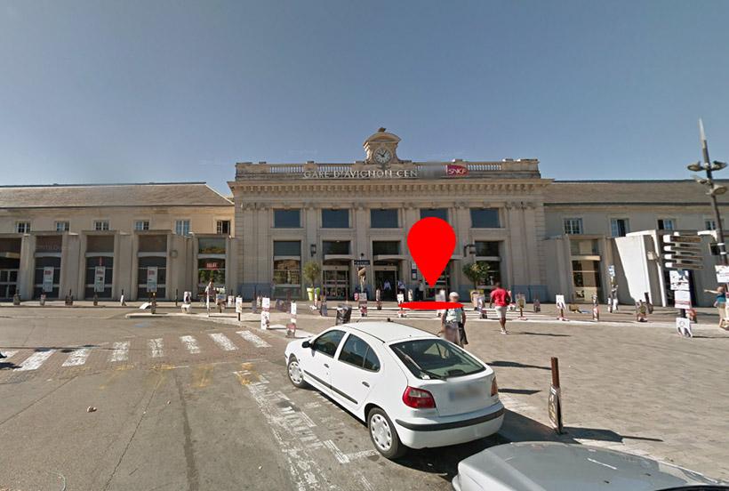 阿维尼翁火车站s.jpg