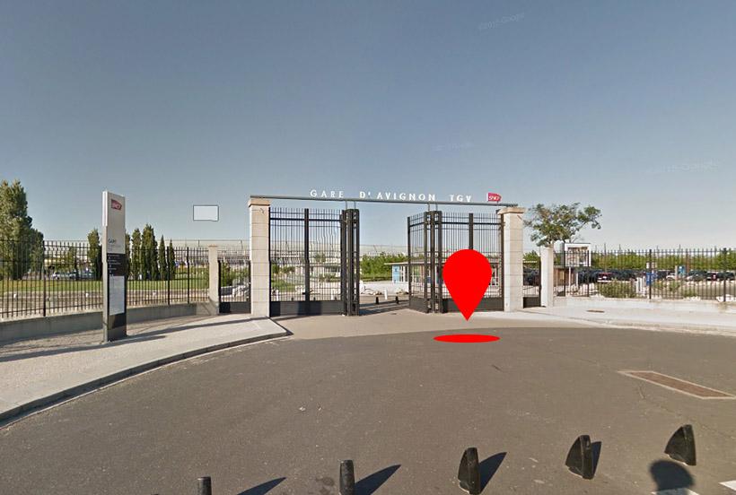 阿维尼翁中心火车站s.jpg